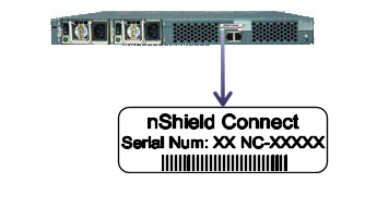 Connect-Serial-Number.PNG